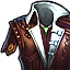 Inventory Body T03 Trickster 01.png