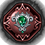 Inventory Consumables Kits Armor Jewelcrafting Red T2.png
