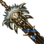Inventory Primary Pvp02 Greatsword 01.png