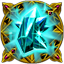 Icon Inventory Weapenchant Vorpal T13 01.png