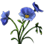 Icons Inventory Event Summer Flax Flower.png