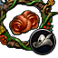 Icons Inventory Fashion Summerfestival Head.png