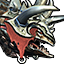 Icons Inventory Mount Bulette Armored 02.png