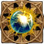 Icon Inventory Enchantment Salvage T13.png