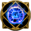 Icon Inventory Weapenchant Plaguefire T8 01.png