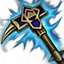 Icons Companion Blackicedwarf 01.png