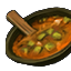 Icons Inventory Event Halloween Pumpkin Soup.png