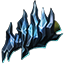 Inventory Arms Blackice Corrupted Scourge 01.png