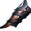 Inventory Arms Dragonempire Scourgewarlock 01.png