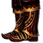 Inventory Feet Hide Professions Leatherworking Drake Lv70.png