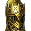 Inventory Head Plate Professions Armorsmithing Adamantine Lv70.png