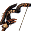 Inventory Primary Bow Professions Artificing Oak Lv70.png
