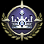 Icon Cstore Item Vip 1month.png