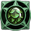 Icon Inventory Enchantment Demonic T7 01.png