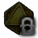 Icons Companion Dice Topaz D8 Locked.png