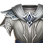 Inventory Body M15 Gallant Controlwizard.png