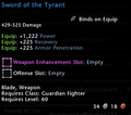 Sword of the Tyrant Stats.png