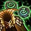 Icon Lockbox NineHells ArtifactPack.png