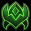 Icons Feats Chaosmagic Green.png