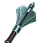 Inventory Primary Mace T01 01.png