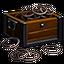 Crafting Resource Rings Blacklron.png