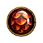 Icon Inventory Enchantment Dragon T2 01.png