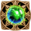 Icon Inventory Enchantment Savage T12 01.png