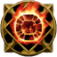 Icon Inventory Weapenchant Flaming T9 01.png