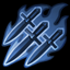 Icons Feats Seethingknives.png