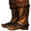 Inventory Feet Leather Professions Leatherworking Bear Lv52.png
