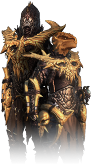 Collection Content Foreground Equipmentset Grim Scourge 03.png