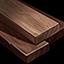 Crafting Resource Lumber Walnut.png