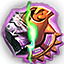 Currency Icon Campaign Geniesgift.png