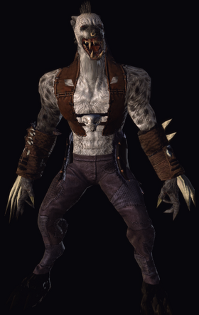 Deathpledged Gnoll.png