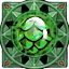 Icon Inventory Enchantment Demonic T14 01.png