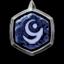 Icon Inventory Runestone Training T3 01.png