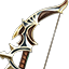 Inventory Primary Sunsword Hunterranger.png