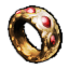 Inventory Ring Orgre 02.png