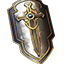 Inventory Secondary Shield Professions Armorsmithing Steel Lv32.png