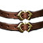 Inventory Waist Professions Leatherworking Belt Hardleather.png