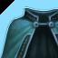 Armor Neck Cloak Resistance G0.png