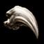 Icon Companion Werewolf Def.png
