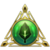 Icon Inventory Overload Offense Player Fey T01.png