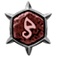 Icon Inventory Runestone Arcane T8 01.png