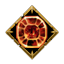 Icon Inventory Weapenchant Flaming T6 01.png