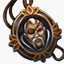 Icons Companion SergeantKnox.png