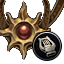 Icons Inventory Fashion Sunelf Accessory.png