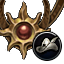 Icons Inventory Fashion Sunelf Head.png