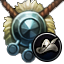 Icons Inventory Fashion Wild Head.png