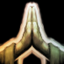 Icons Powers Feat Devotion 01.png